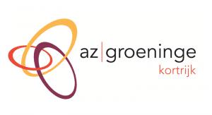 AZ-Groeninge
