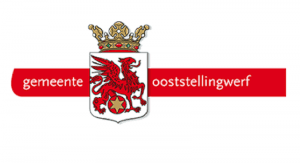 ooststellingwerf